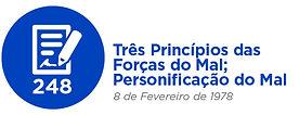 icones-palestras_OFICIAL-248.jpg