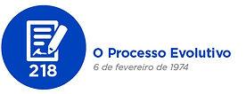 icones-palestras_OFICIAL-218.jpg