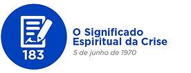 icones-palestras_OFICIAL-183.jpg