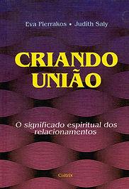 CRIANDO UNIÃO.jpg