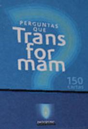 BARALHO PERGUNTAS QUE TRANSFORMAM.jpg