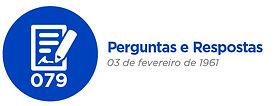 icones-palestras_OFICIAL-79.jpg