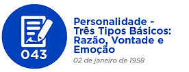 icones-palestras_OFICIAL-43.jpg