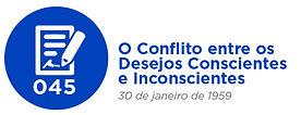 icones-palestras_OFICIAL-45.jpg
