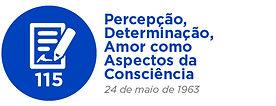 icones-palestras_OFICIAL-115.jpg