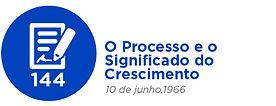 icones-palestras_OFICIAL-144.jpg