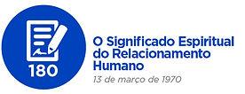 icones-palestras_OFICIAL-180.jpg