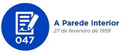 icones-palestras_OFICIAL-47.jpg
