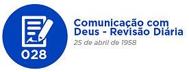 icones-palestras_OFICIAL-28.jpg
