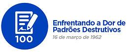 icones-palestras_OFICIAL-100.jpg