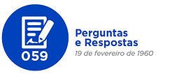 icones-palestras_OFICIAL-59.jpg