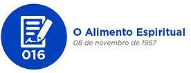 icones-palestras_OFICIAL-16.jpg