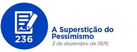 icones-palestras_OFICIAL-236.jpg