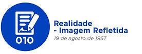 icones-palestras_OFICIAL-10.jpg