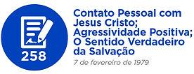 icones-palestras_OFICIAL-258.jpg
