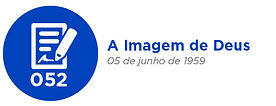 icones-palestras_OFICIAL-52.jpg