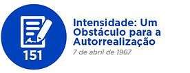 icones-palestras_OFICIAL-151.jpg