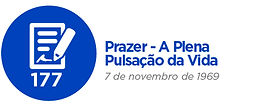 icones-palestras_OFICIAL-177.jpg