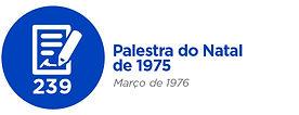 icones-palestras_OFICIAL-239.jpg