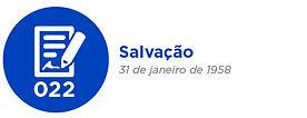 icones-palestras_OFICIAL-22.jpg