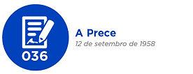 icones-palestras_OFICIAL-36.jpg