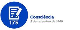 icones-palestras_OFICIAL-175.jpg