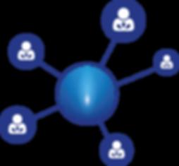 icone-associados.png