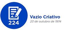 icones-palestras_OFICIAL-224.jpg