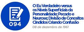 icones-palestras_OFICIAL-94.jpg
