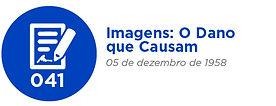 icones-palestras_OFICIAL-41.jpg