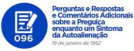 icones-palestras_OFICIAL-96.jpg