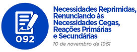 icones-palestras_OFICIAL-92.jpg
