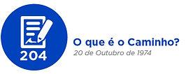 icones-palestras_OFICIAL-204.jpg