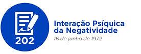 icones-palestras_OFICIAL-202.jpg