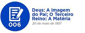 icones-palestras_OFICIAL-06.jpg