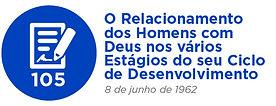 icones-palestras_OFICIAL-105.jpg