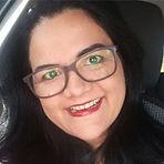 Adriana Sobrinho.jpg