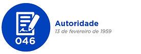 icones-palestras_OFICIAL-46.jpg