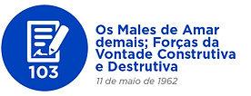 icones-palestras_OFICIAL-103.jpg