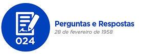 icones-palestras_OFICIAL-24.jpg