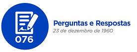 icones-palestras_OFICIAL-76.jpg