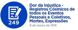 icones-palestras_OFICIAL-249.jpg