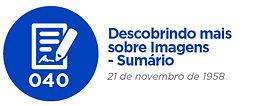 icones-palestras_OFICIAL-40.jpg