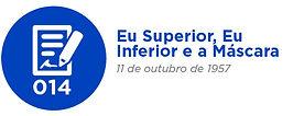 icones-palestras_OFICIAL-14.jpg