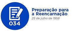 icones-palestras_OFICIAL-34.jpg