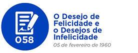 icones-palestras_OFICIAL-58.jpg