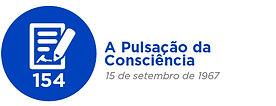 icones-palestras_OFICIAL-154.jpg