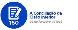 icones-palestras_OFICIAL-160.jpg