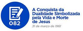icones-palestras_OFICIAL-82.jpg