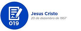 icones-palestras_OFICIAL-19.jpg